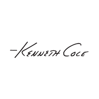 bijouterie-collin-kenneth-cole