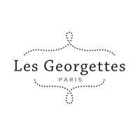 bijouterie-collin-les-georgettes