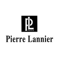 bijouterie-collin-pierre-lannier