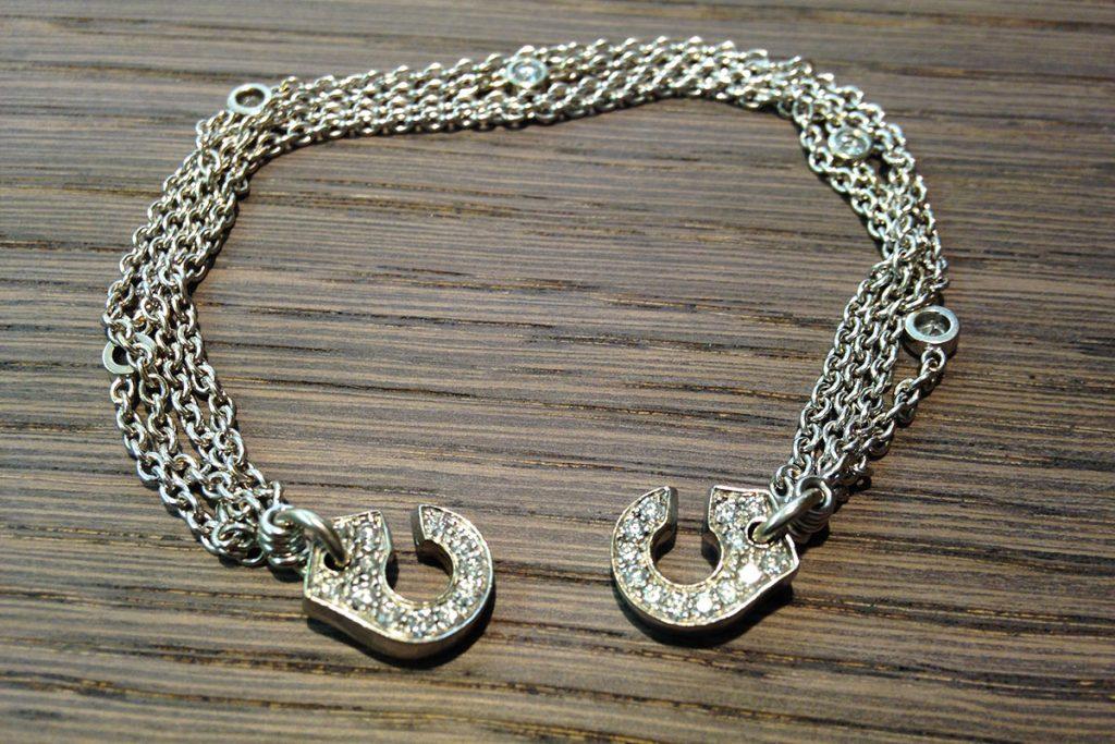 bijouterie-collin-bracelet-menottes-diamants