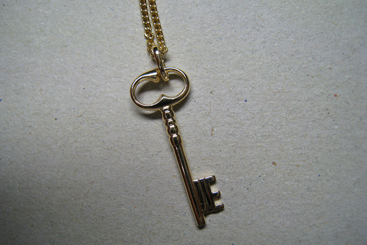 bijouterie-collin-pendentif-cle-or