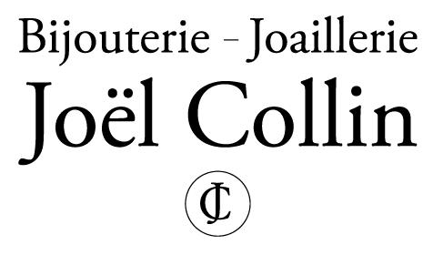 Bijouterie Collin Langres